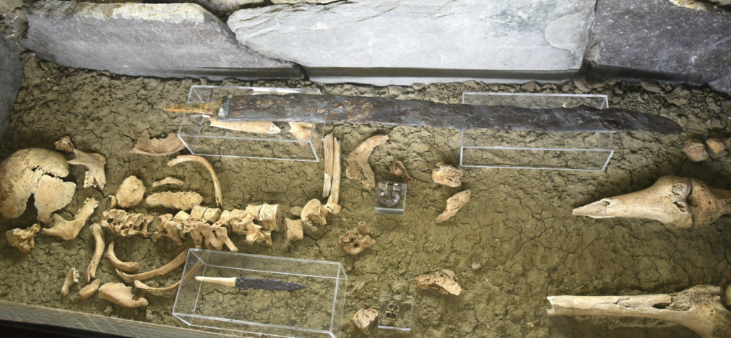 reperti-archeologici-capraia