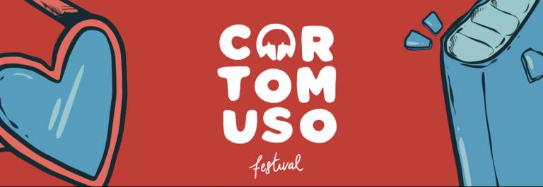 cortomuso festival
